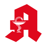 www.mein-apothekenmanager.de